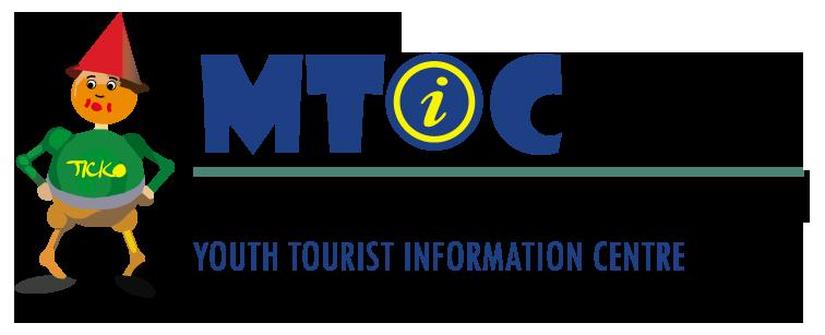 logo_mtic_vinskagora