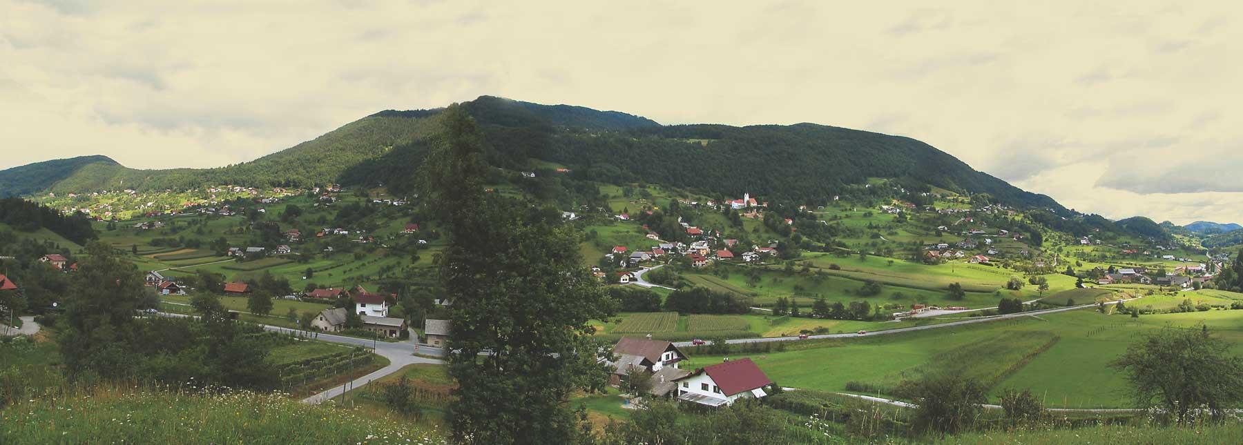vinska-gora