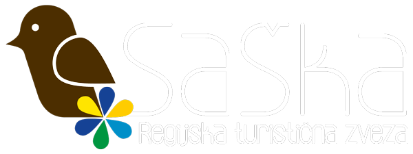 RTZ Saška